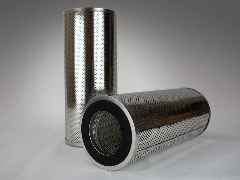 Filtros de óleo KL445-024
