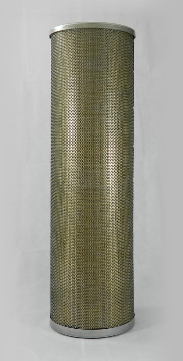 Kr1100-087p