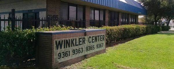 Photo of KELTEC Technolab - Winkler, TX