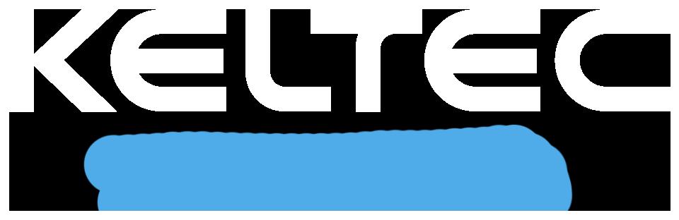Keltec Technolab